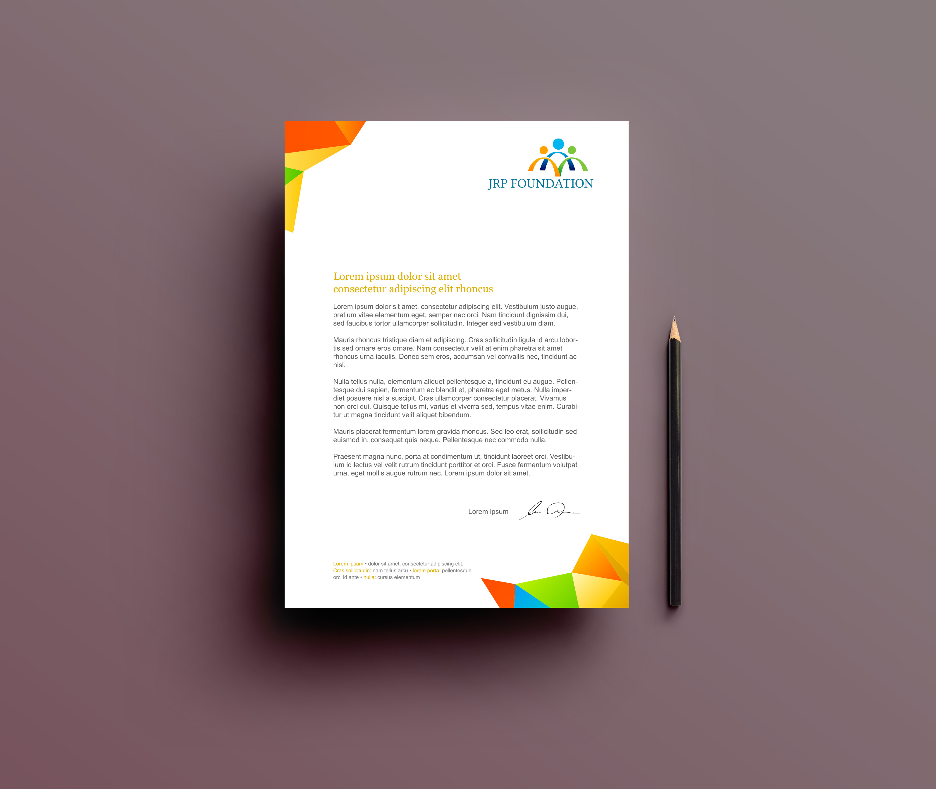 https://www.abcprintroom.com/images/products_gallery_images/Letterhead_01.jpg