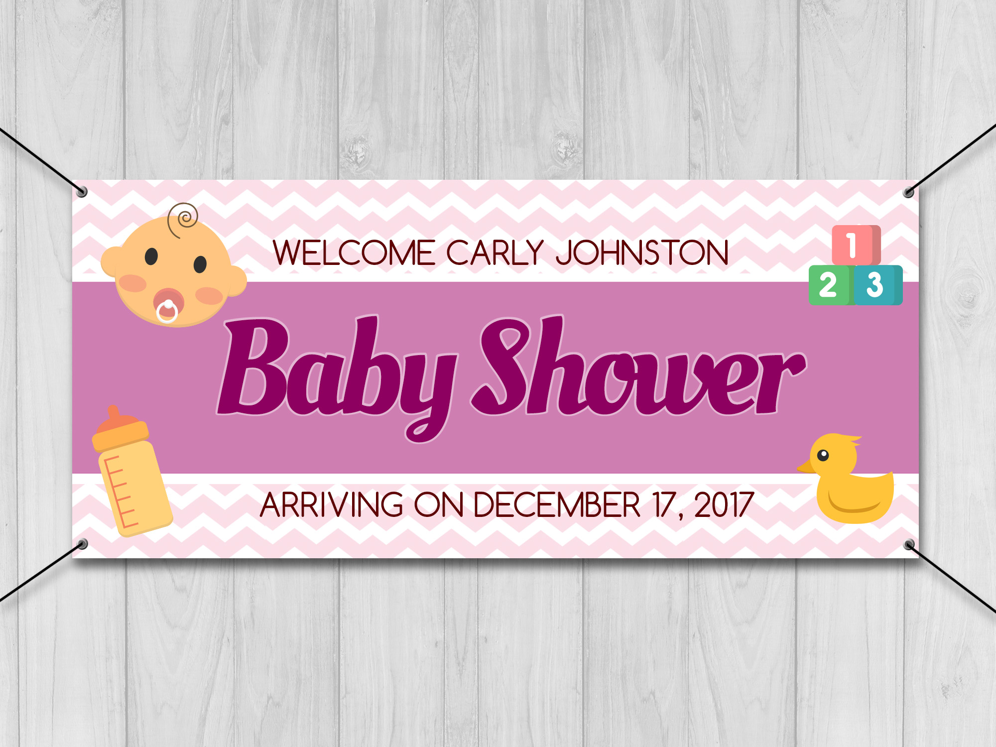 https://www.abcprintroom.com/images/products_gallery_images/pic_banner_baby44.jpg