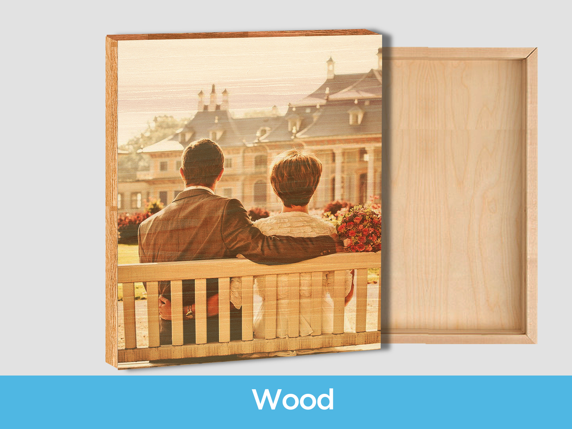 https://www.abcprintroom.com/images/products_gallery_images/pic_wood31.png