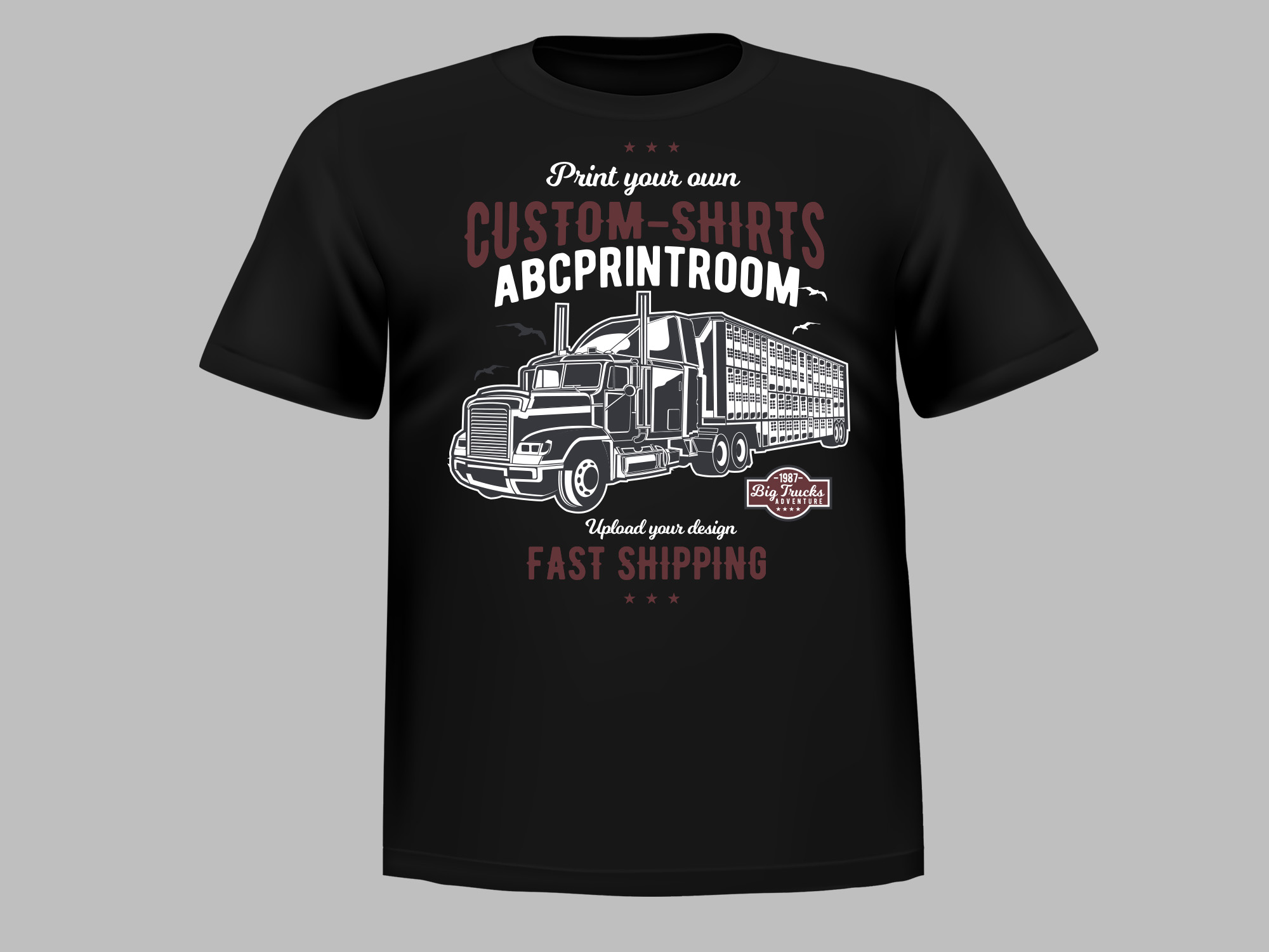 https://www.abcprintroom.com/images/products_gallery_images/sm_shirt67.jpg